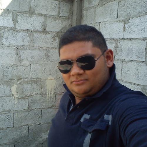 Enderson Rubio 1's avatar