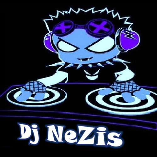 Dj NeZis's avatar