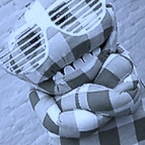 BREAK-KID's avatar