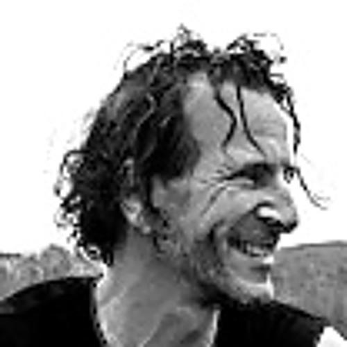 Ben Wisch's avatar