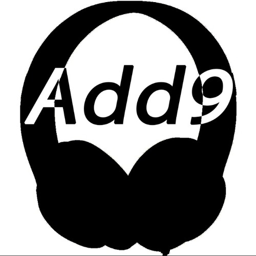 Add9 - Connections (Original Mix)
