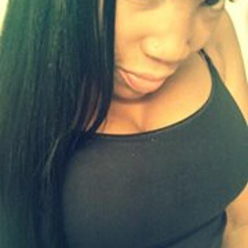 Ashley Davis 57's avatar