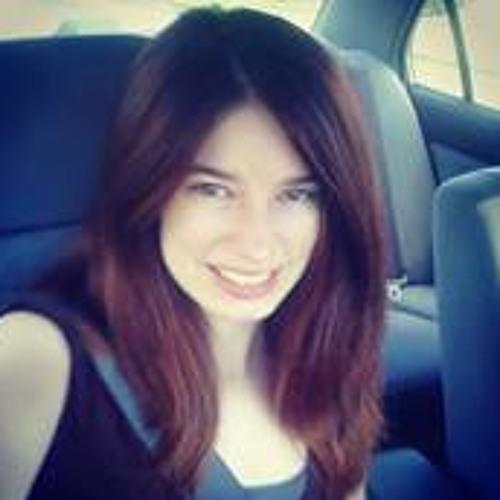 Kelsey Marie Fleming's avatar