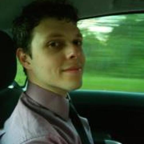 Eduardo Picinin's avatar