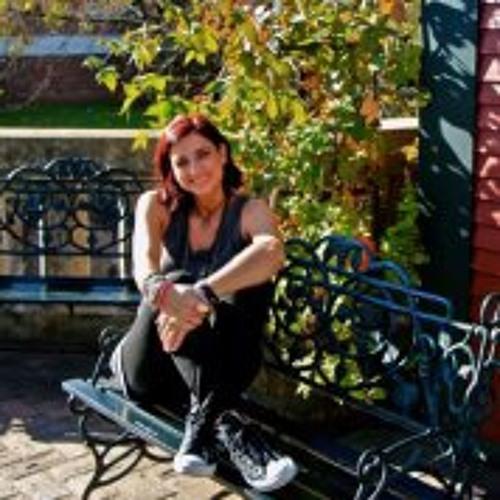 Ana Germann's avatar