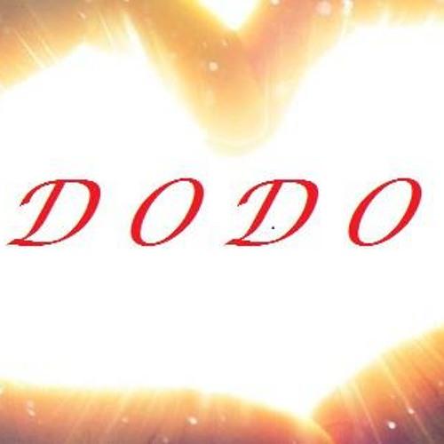 dody ana's avatar