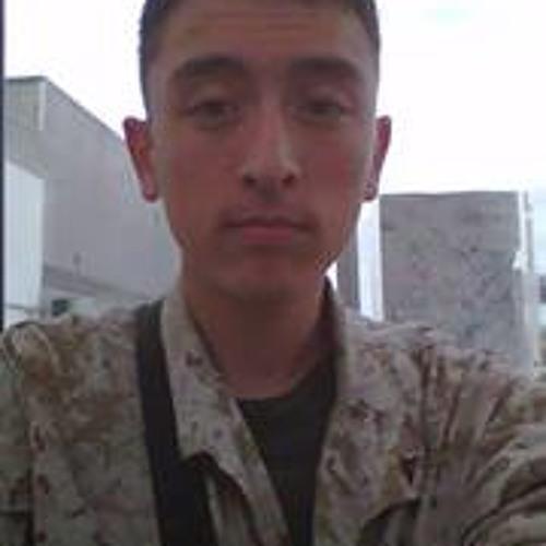 Chris Verdi 1's avatar