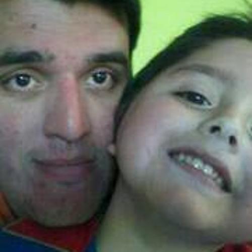 Juan Jose Espinoza Pino's avatar
