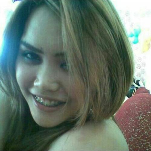 fau26's avatar