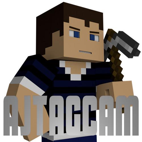 ajtagCAM's avatar