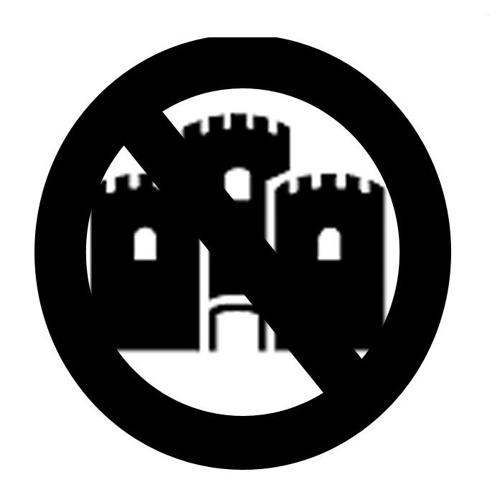 KINGS NO CASTLE's avatar