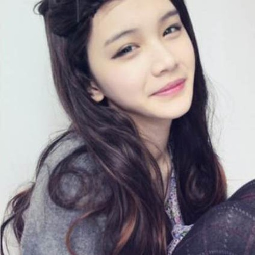 Selwyn CHN's avatar