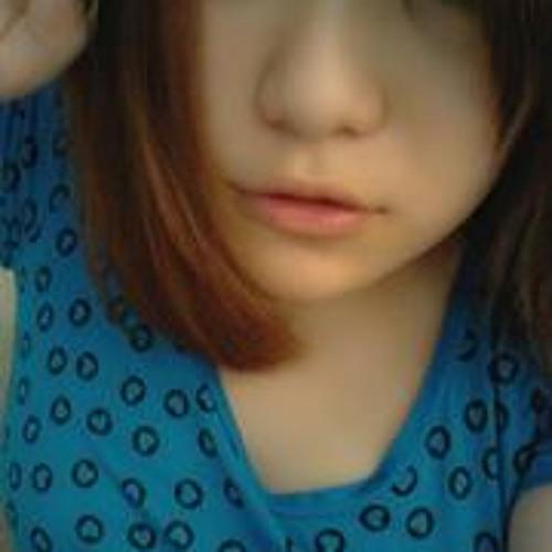 Yon Yong Saw's avatar