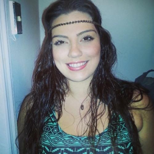 NYChristinaa718's avatar