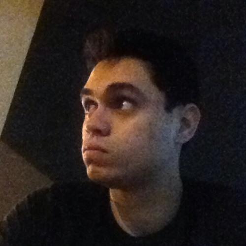 xxcamilo's avatar