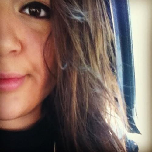 Jazmine_Mercedez's avatar