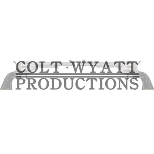 COLT WYATT's avatar