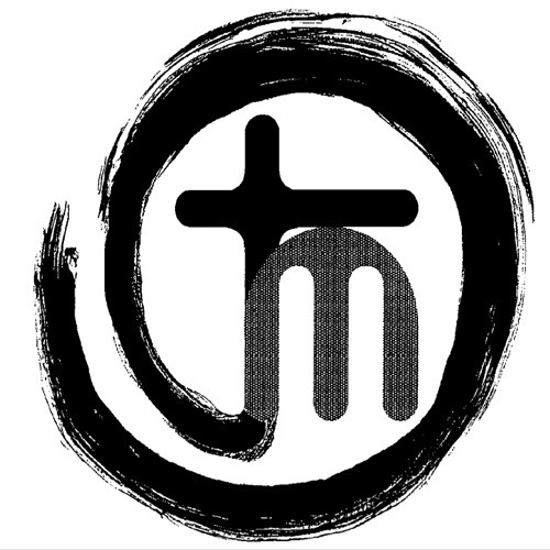 «TM»'s avatar