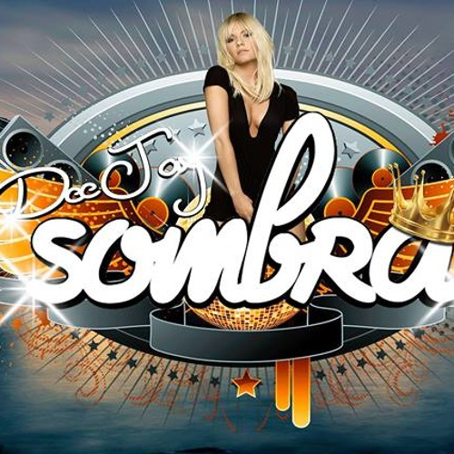 DjSOMBRA SOUNDCAR's avatar