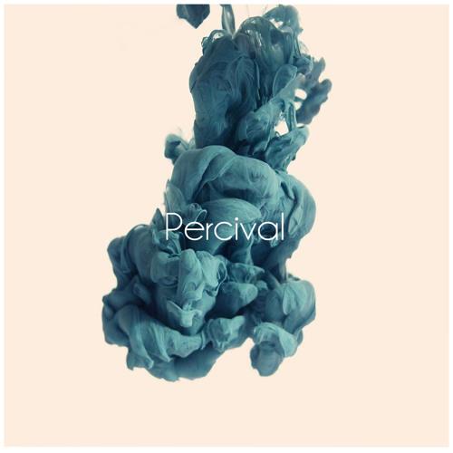 PercivalOfficial's avatar