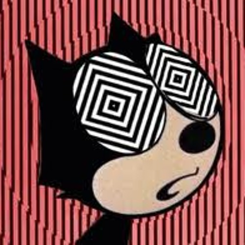 palomasantana's avatar