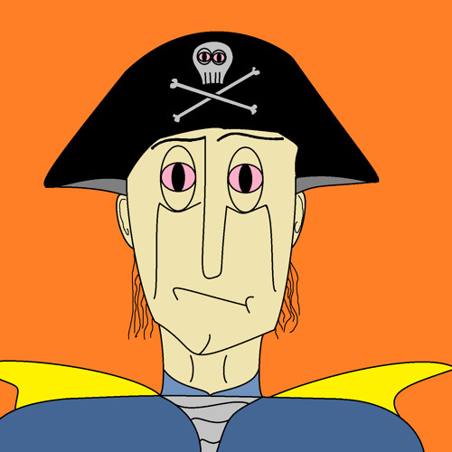 micscwizzy's avatar