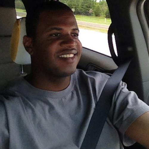 IslandmanDahMarzian's avatar