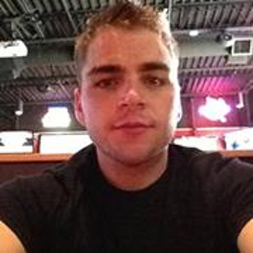 Scott Bellavia's avatar