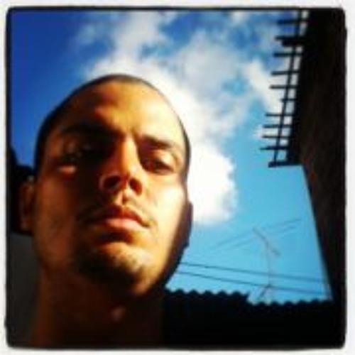 DuRapSom LatinoNordestino's avatar