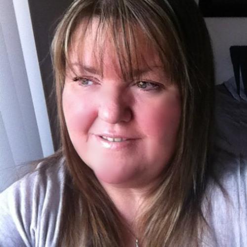 Raelee Stringer's avatar