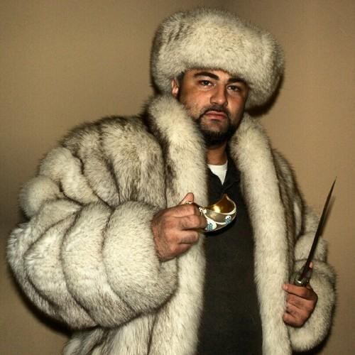 DJ Buttamilk's avatar