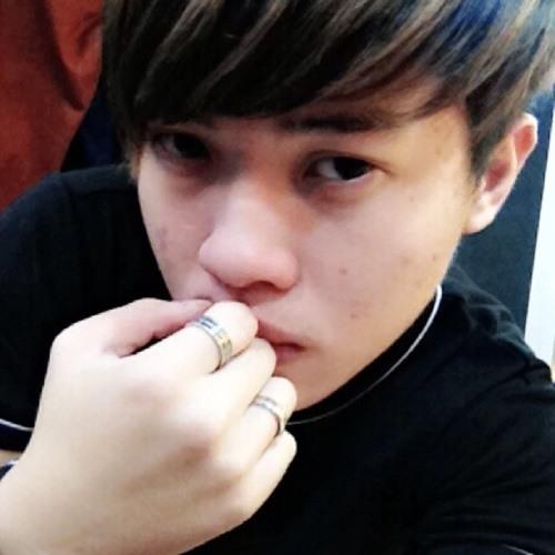 Kane Yee's avatar