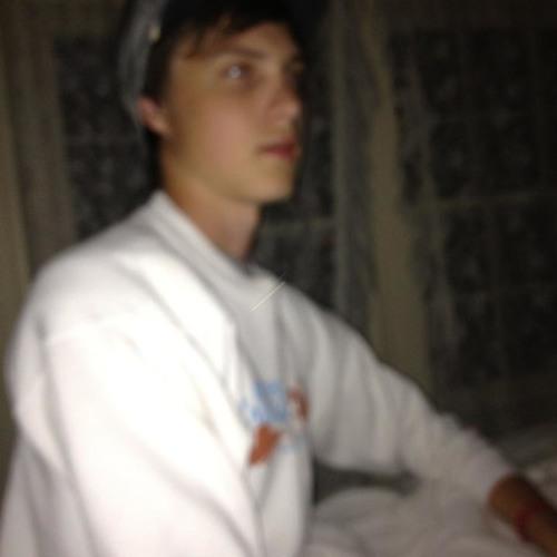 TuckerWoodring's avatar