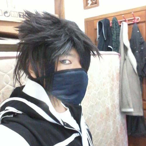 DarkMatter240698's avatar