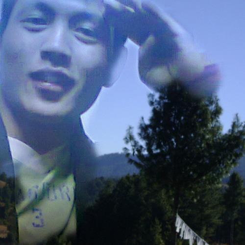 Apsu tshering's avatar