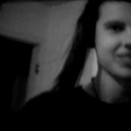 Aro8teen's avatar