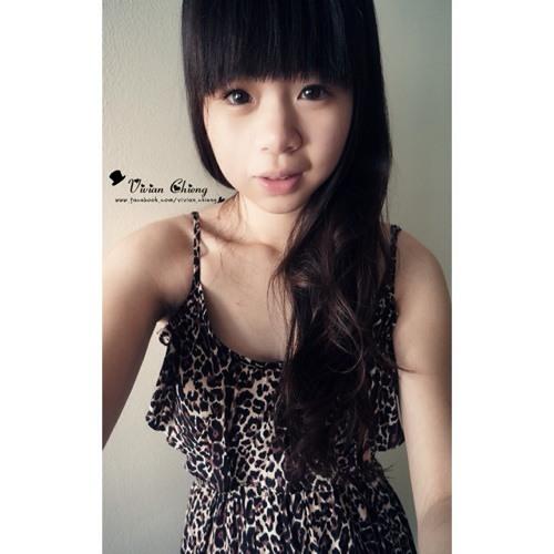 Vivian Chieng's avatar