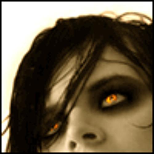 SpottyDen's avatar