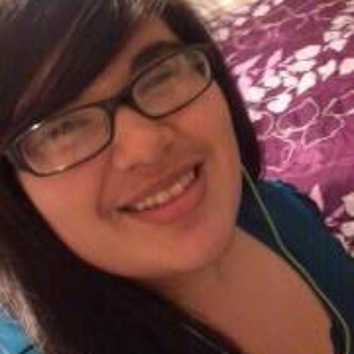 Alma Perez 9's avatar