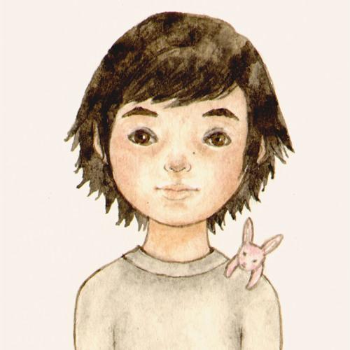 Chaichan Artwichai's avatar