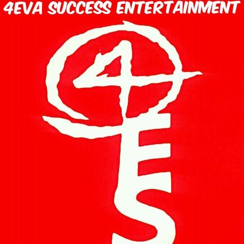 4EvaSuccessENT's avatar