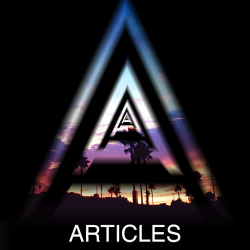 """Articles""'s avatar"
