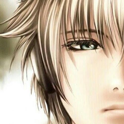salomi123's avatar