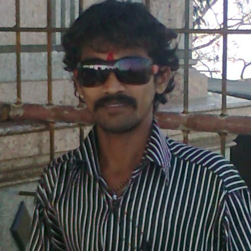 Amarkoli83's avatar