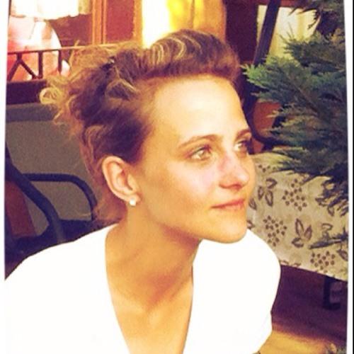 InesK.'s avatar
