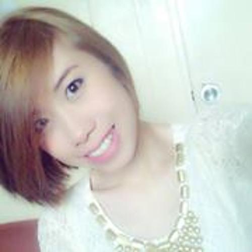 Mimi Ruiz's avatar