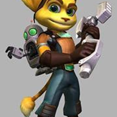 Ratchet Furrecat's avatar