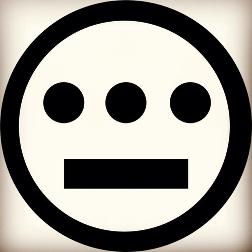 818CottonMouthRidaz's avatar