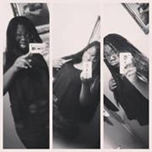 Nadijah Nunley's avatar