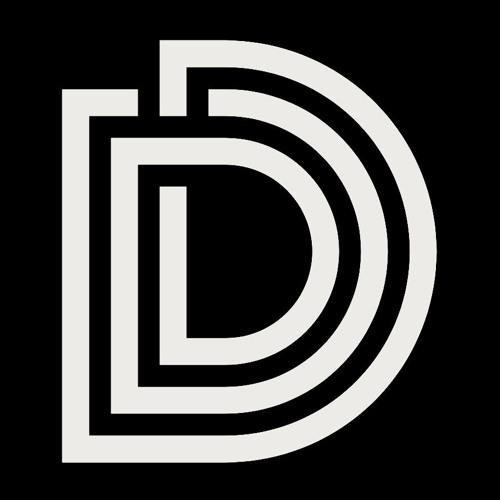 Drumderground's avatar
